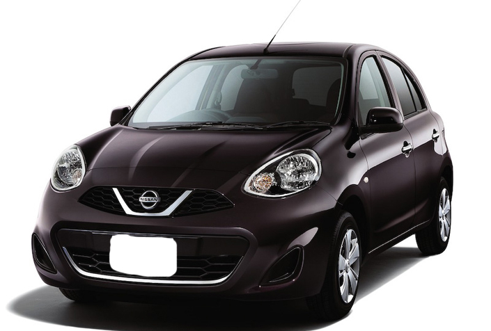 nasrallah rent a car nissan micra 2016 nasrallah rent a car nasrallah rent car rent a car. Black Bedroom Furniture Sets. Home Design Ideas