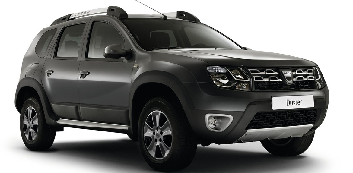 2015-Renault-Duster-3